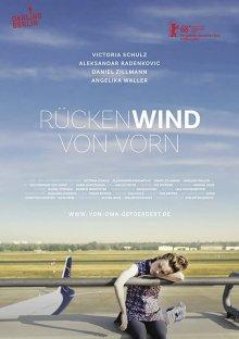 постер к фильму Навстречу попутному ветру