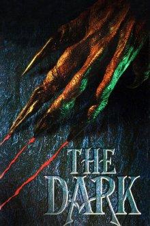 постер к фильму Во тьме
