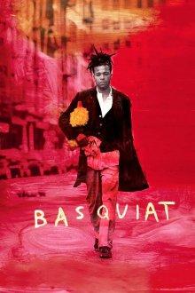 постер к фильму Баския
