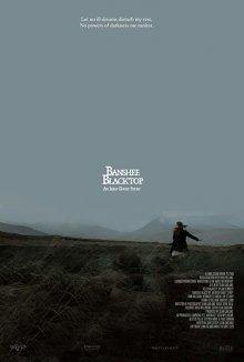 постер к фильму Баньши: история ирландских призраков