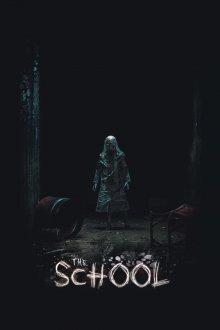 постер к фильму Школа