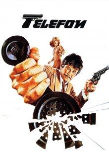 постер к фильму Телефон