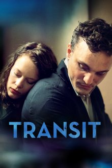 постер к фильму Транзит