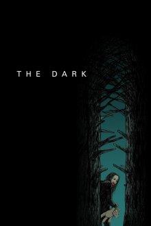 постер к фильму Тьма