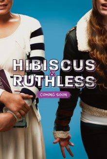 постер к фильму Гибискус и Рут