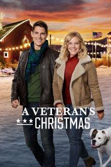 постер к фильму Рождество ветерана