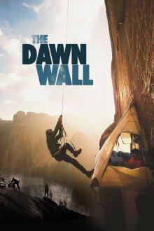 постер к фильму Стена рассвета
