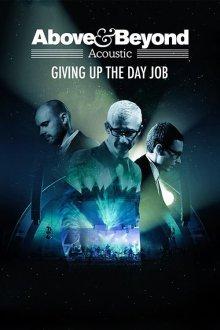 постер к фильму Отказ от дневной работы