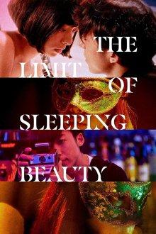 постер к фильму Предел спящей красавицы