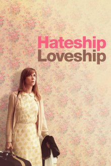 постер к фильму От ненависти до любви