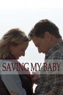постер к фильму Верните моего ребёнка
