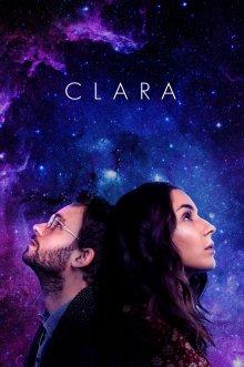 постер к фильму Клара