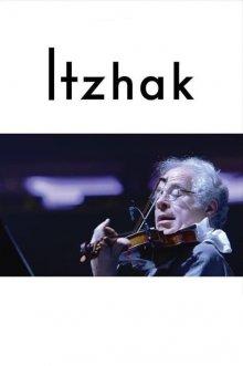 постер к фильму Ицхак