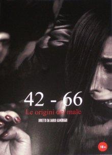 постер к фильму 42-66