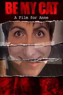 смотреть онлайн смотреть онлайн фильмы с тегом Anne Hathaway