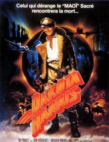 постер к фильму Небесные пираты