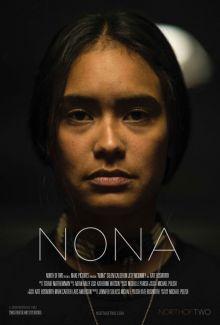 постер к фильму Нона