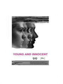 постер к фильму Молодые и невинные
