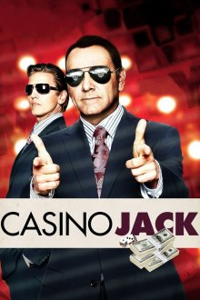 Х ф казино джек казино рояль играть онлайн бесплатно в хорошем качестве